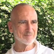 Interview with Brother Steindl-Rast