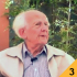 Interview with Zygmunt Baumann/3